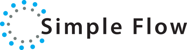 Simple Flow Inc